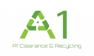 A1 Clearance and Recycling